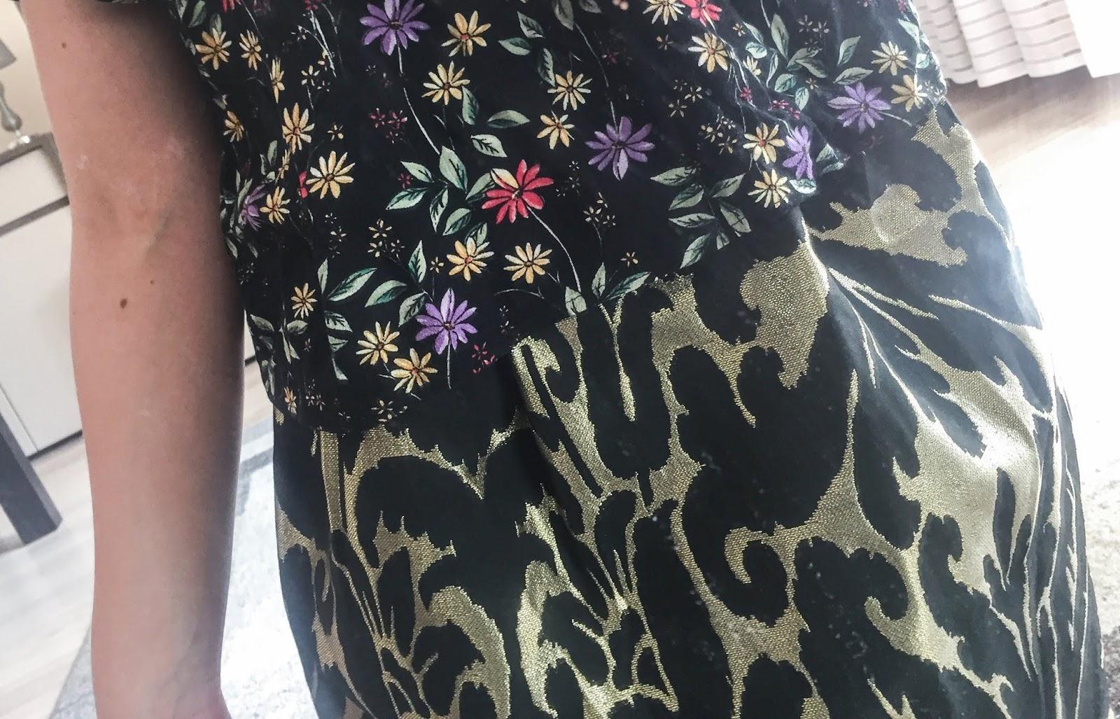 Agatea by Agata Bednarek: 12 Grzechów w ubiorze kobiet