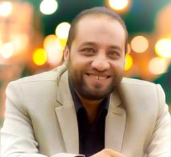 Dr. Mohamed Abdelhakeem