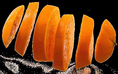 فوائد البرتقال للحامل, فوائد البرتقال, البرتقال, فوائد البرتقال للمراة الحامل, Benefits of oranges for pregnant women, The benefits of oranges, Orange, Benefits of orange for pregnant women,