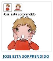 http://www.aprendicesvisuales.com/cuentos/aprende/joseestasorprendido/