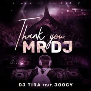https://hearthis.at/samba-sa-muzik/dj-tira-thank-you-mr-dj-feat-joocy/download/