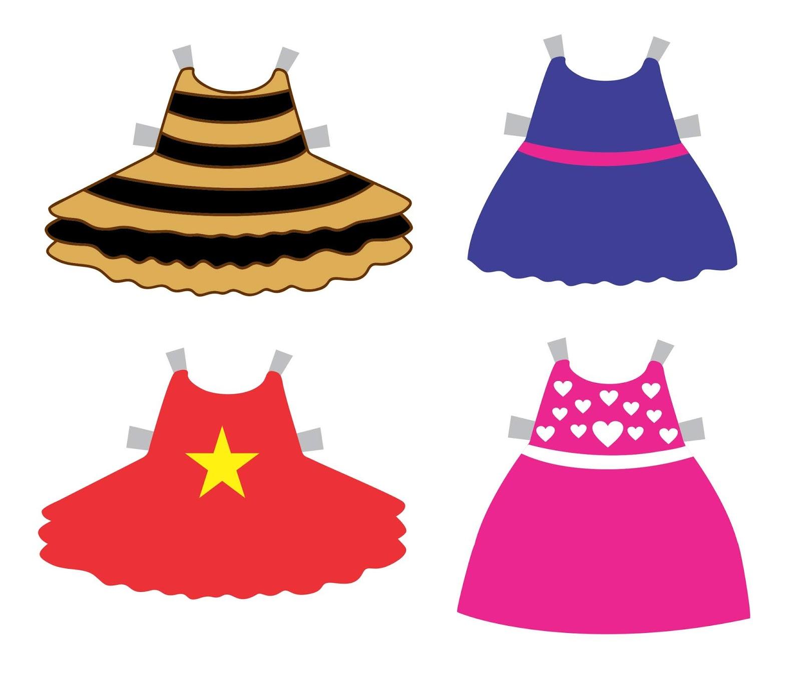 diy lol surprise boneca de papel com roupa customizada queen bee