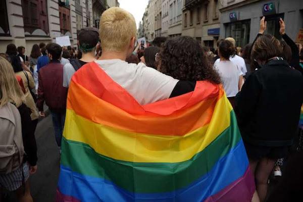 Manifestation LGBT à Tours : après la polémique, l'événement annulé