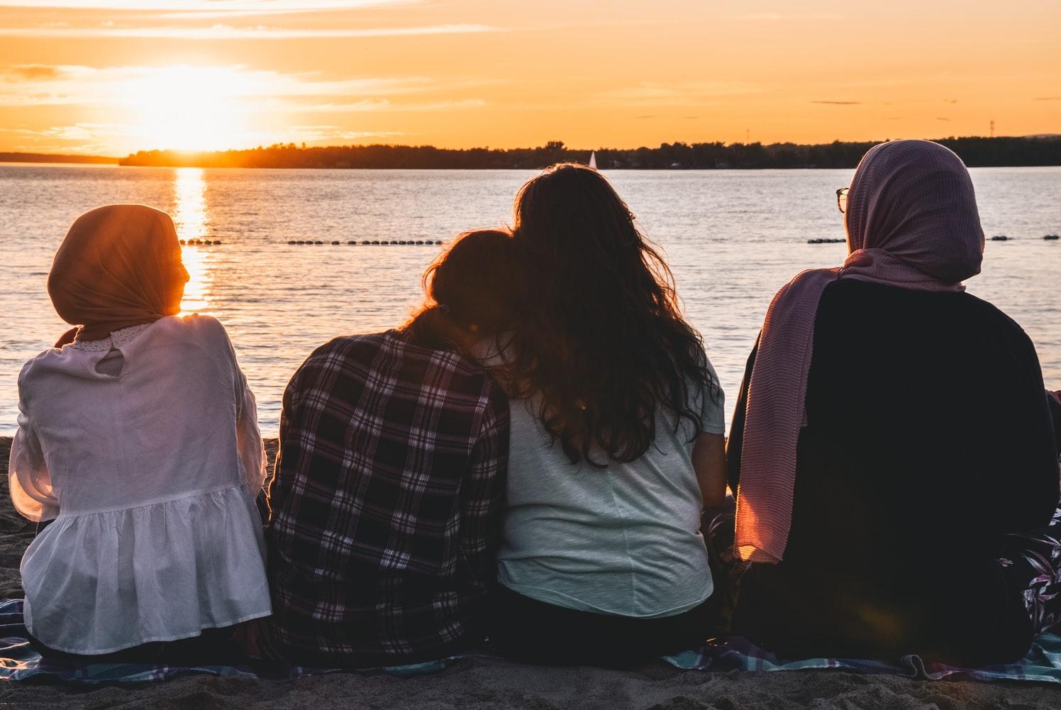 Tips Hidup Sehat Bagi Kalangan Anak Remaja