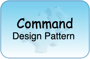 Command Design Patterns Tutorial