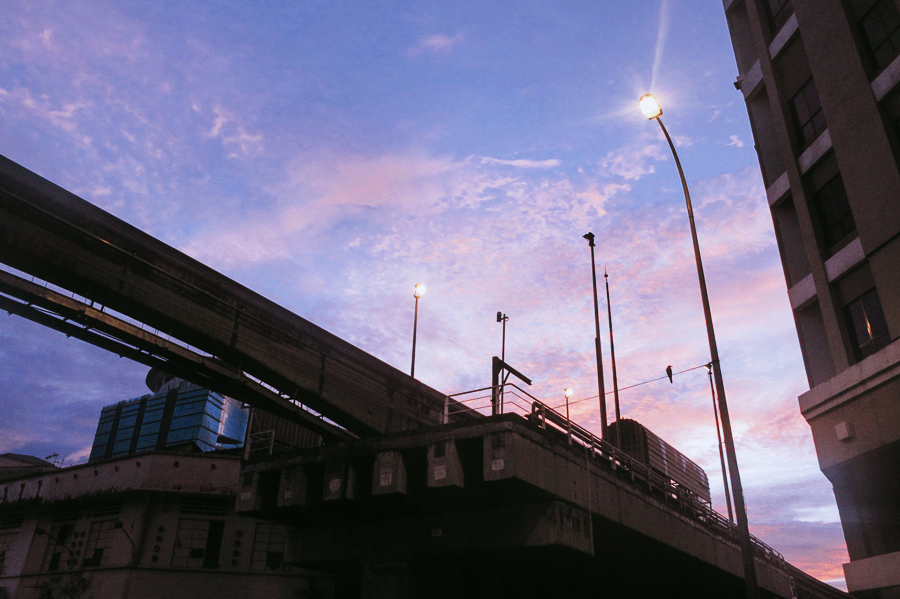 Kuala Lumpur 2014 | chainyan.co
