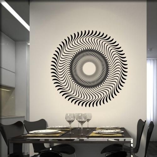 bilder kaufen online g nstig. Black Bedroom Furniture Sets. Home Design Ideas