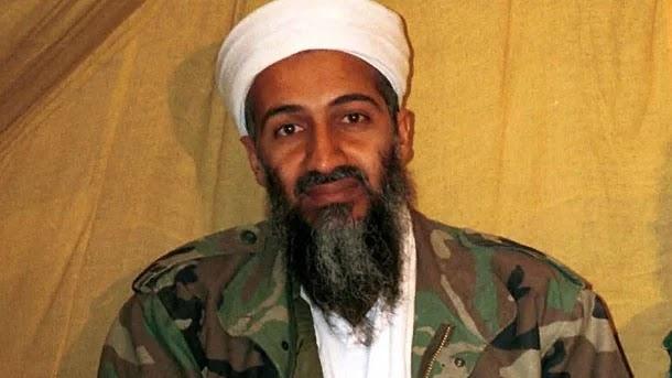 """""""أسامة بن لادن حي"""".. ترامب يعيد نشر تغريدة ويثير جدلا"""