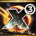 X3 Reunion Download [Direct Link]