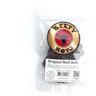 beefy boys beef jerky