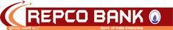 repco-bank-recruitment-career-advertisement-latest-bank-jobs-vacancy