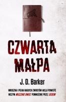 https://www.czarnaowca.pl/kryminaly/czwarta_malpa,p1293969449