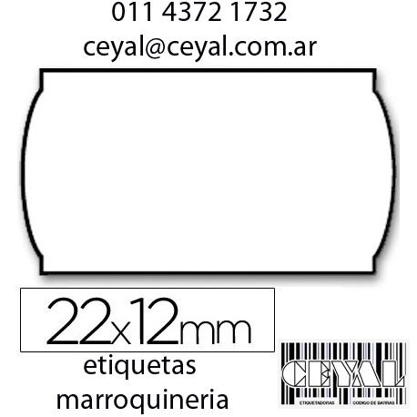 Thumbnail de Impresora de etiquetas ZEBRA industrial térmica Argentina