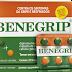 Anúncios de Tylenol e Benegrip para tratamento de dengue são suspensos
