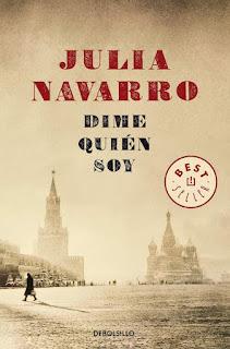 novela-navarro
