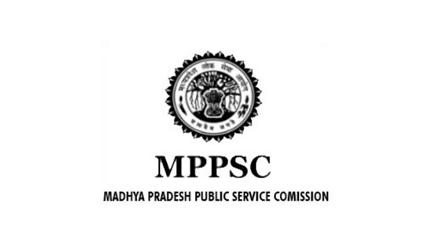 MPPSC Exam