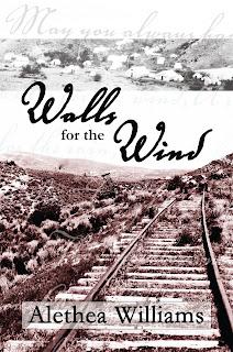 https://www.amazon.com/Walls-Wind-Alethea-Williams/dp/1532824912/