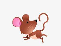 Dongeng Anak Singkat Kisah Tikus Pemakan Besi