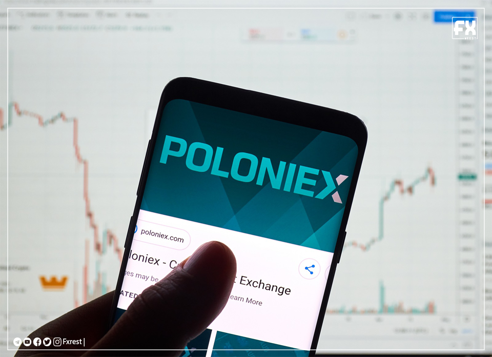 حصول قراصنة EXMO على 4 مليون دولار باستخدام بولنيكس Poloniex