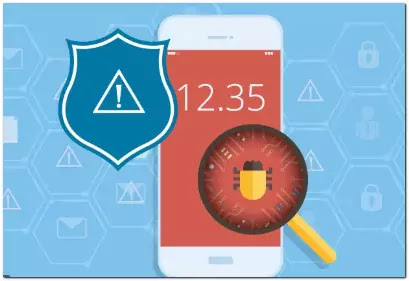 Virus protection apps android, iphone, mobile  ios lite apk free download