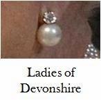http://queensjewelvault.blogspot.com/2012/01/devon-button-earrings.html