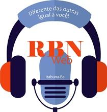 Ouvir agora Web Rádio RBN - Itabuna / BA