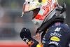 Niesamowite GP Francji 2021, Max wygrywa, wyniki i klasyfikacja mistrzostw