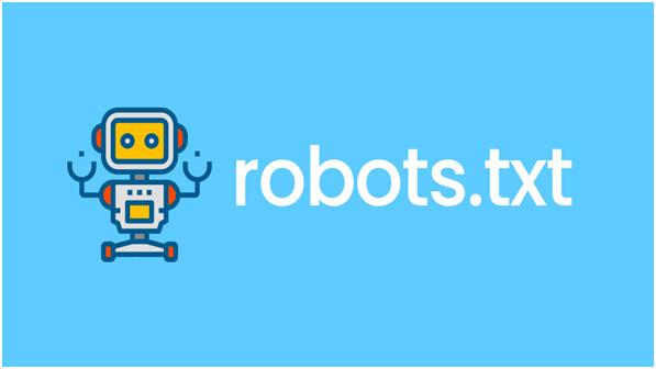 cara setting robot.txt yang benar