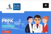Soal Bahasa Indonesia Modul Seri Belajar PPPK 2021