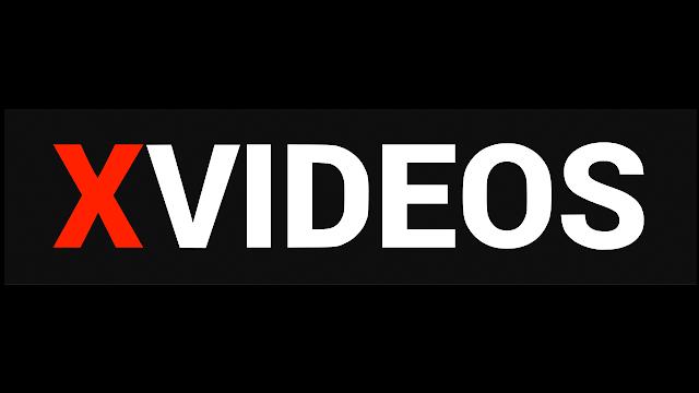 Situs Film Pornografi Xvideos