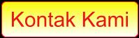 """<center><a href=""""https://api.whatsapp.com/send?phone=6283827151617&text=Hallo Tokoalvy.online, Saya Mau Beli . . . ..""""><img src=""""https://1.bp.blogspot.com/-c_iF4hO8PDo/XkWG1BwnC6I/AAAAAAAADyk/qaQxMmOHUZ0jlvrDqBw4sSG_FoInKzZcwCLcBGAsYHQ/s1600/cooltext349217270184666.png"""" style=""""    max-width: 100%;"""" / /></a></center>"""