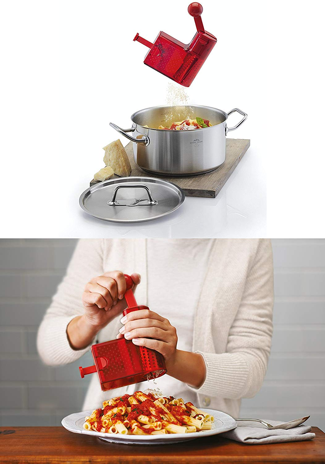 10 New Amazing Kitchen Gadgets That You Can Buy on Amazon And Online