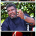 MPNAIJA GIST:Pete Edochie Celebrates His 71st Birthday Today