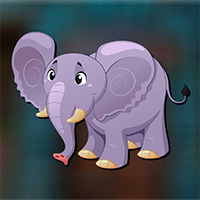 Play AvmGames African Elephant…