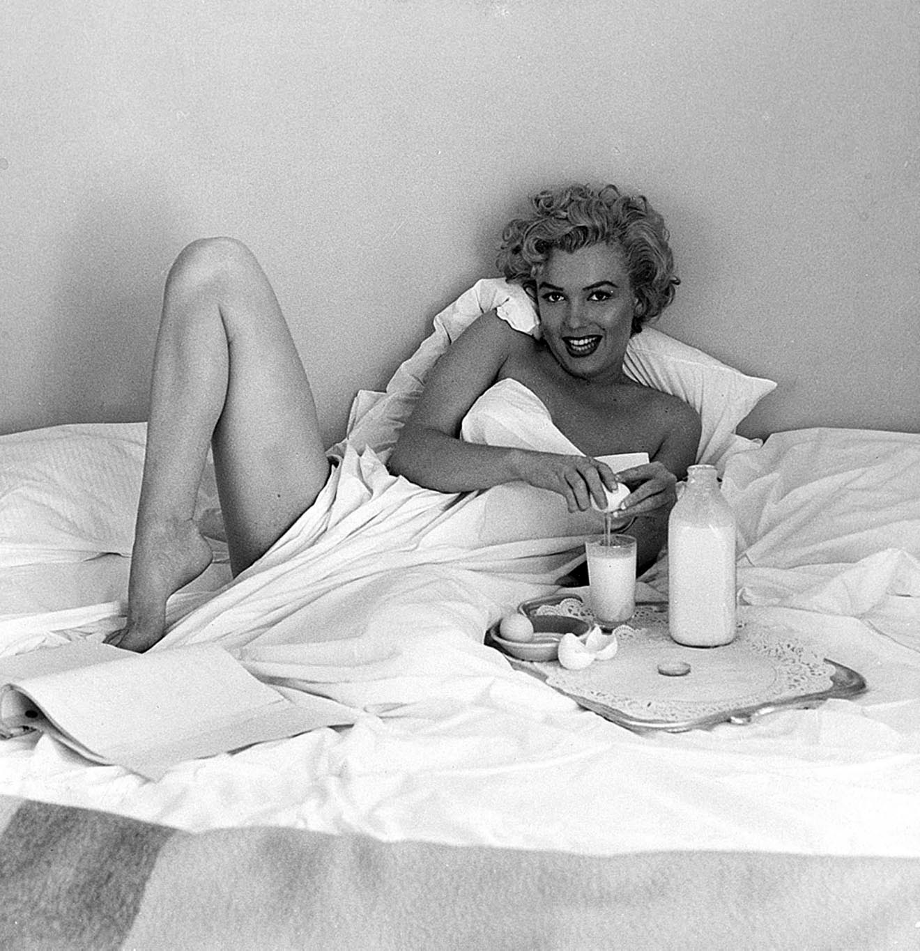 10 Most Meaningful Marilyn Monroe quot;s