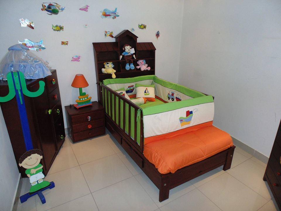 Best ideas para el cuarto del bebe pictures casa - Ideas para decorar el cuarto del bebe ...