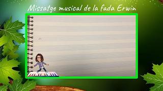 http://xerraserra.blogspot.com/2020/04/missatge-de-la-fada.html