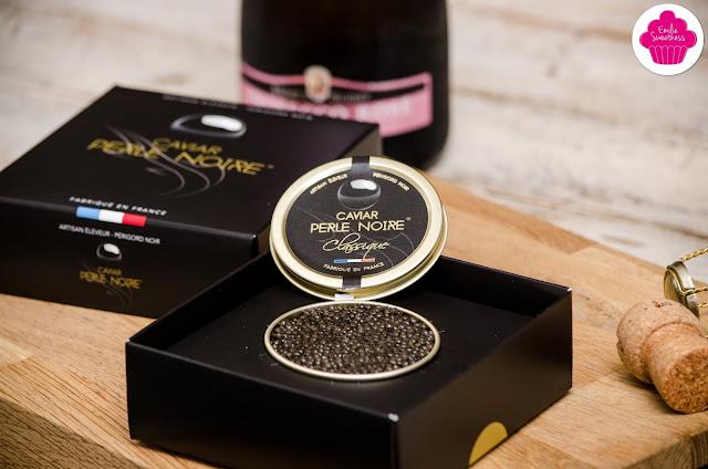 caviar_perle_noire