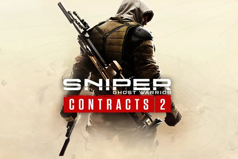 Walkthrough Sniper: Ghost Warrior Contracts 2 - game guide