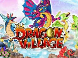 Free Download DRAGON VILLAGE