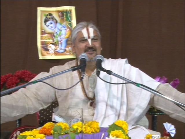 Kunj Bihari Ashtakam Part1