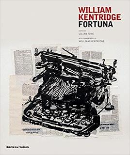 William Kentridge. Fortuna