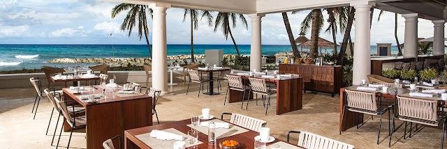 Ямайка Монтего-Бей Отель Hyatt Ziva Rose Hall