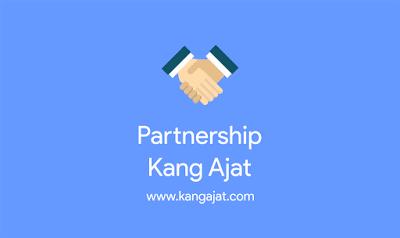 partnership-kangajat