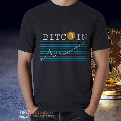 bitcoin t-shirt free download