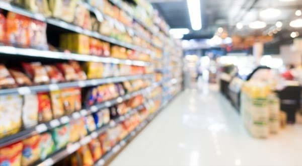 Strategi Menata Barang Dagangan Minimarket Yang Baik