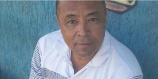 Anápolis: 25 centavos causou discussão que terminou em morte de comerciante