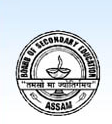 ASSAM HSLC 10th Results 2014 HSLC Results