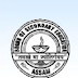 ASSAM HSLC 10th Results 2014 HSLC Results Updates at www.seba.net.in