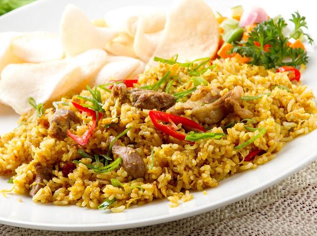 Tips Memilih Menu Masakan yang Praktis dan Wajib Anda Coba!